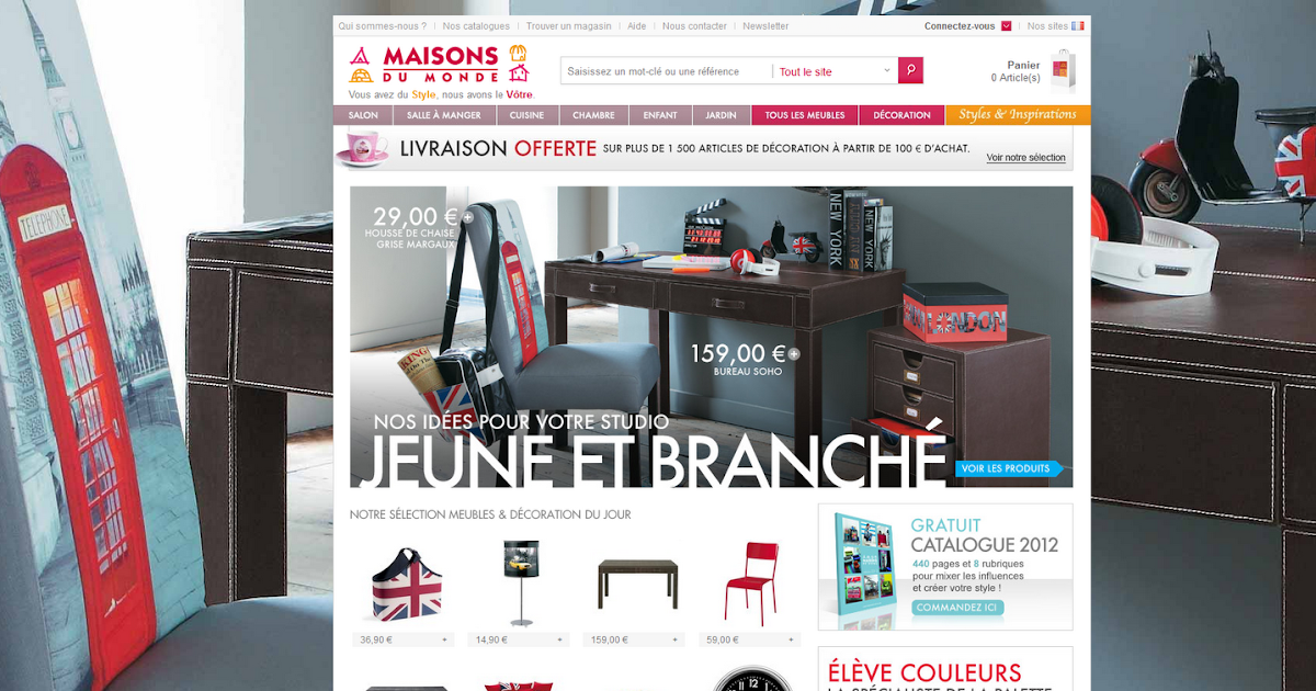 maison du monde livraison en magasin les meilleures ides de la catgorie fauteuil maison du. Black Bedroom Furniture Sets. Home Design Ideas