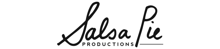 Salsa Pie Productions