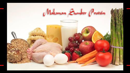 esp shaklee dan protein