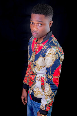 K9 The Kokoma Crooner Parts Ways With Eldees Trybe Records