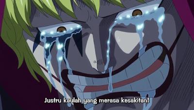 Kamen Rider Drive Episode 36-40 Subtitle Indonesia