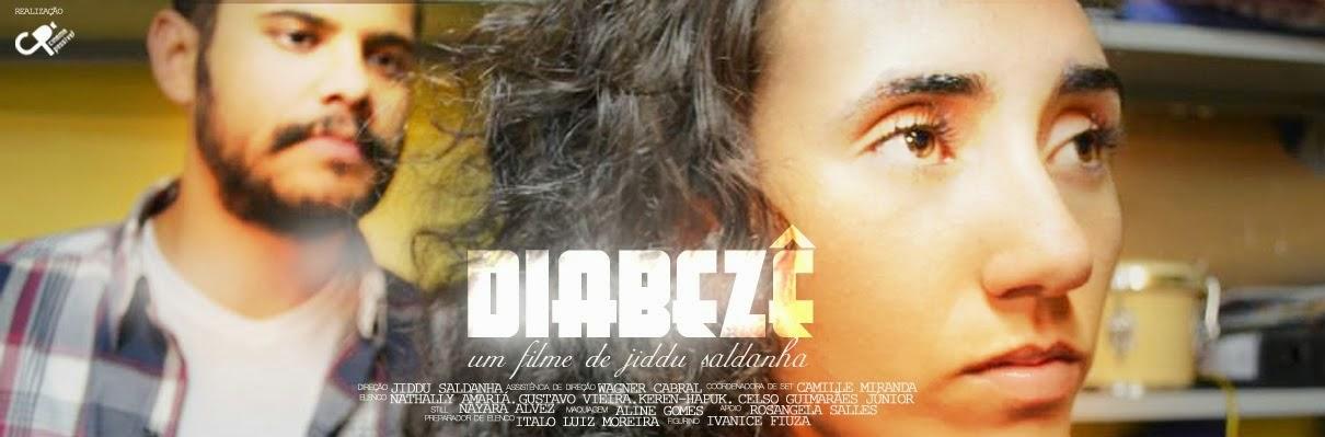 DIABEZÊ