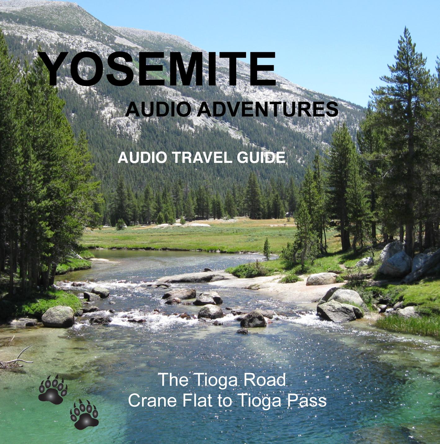Yosemite National Park Vacations: Plan The Perfect Yosemite Vacation