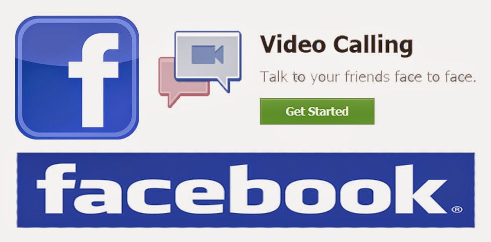 Google talk download video plugin