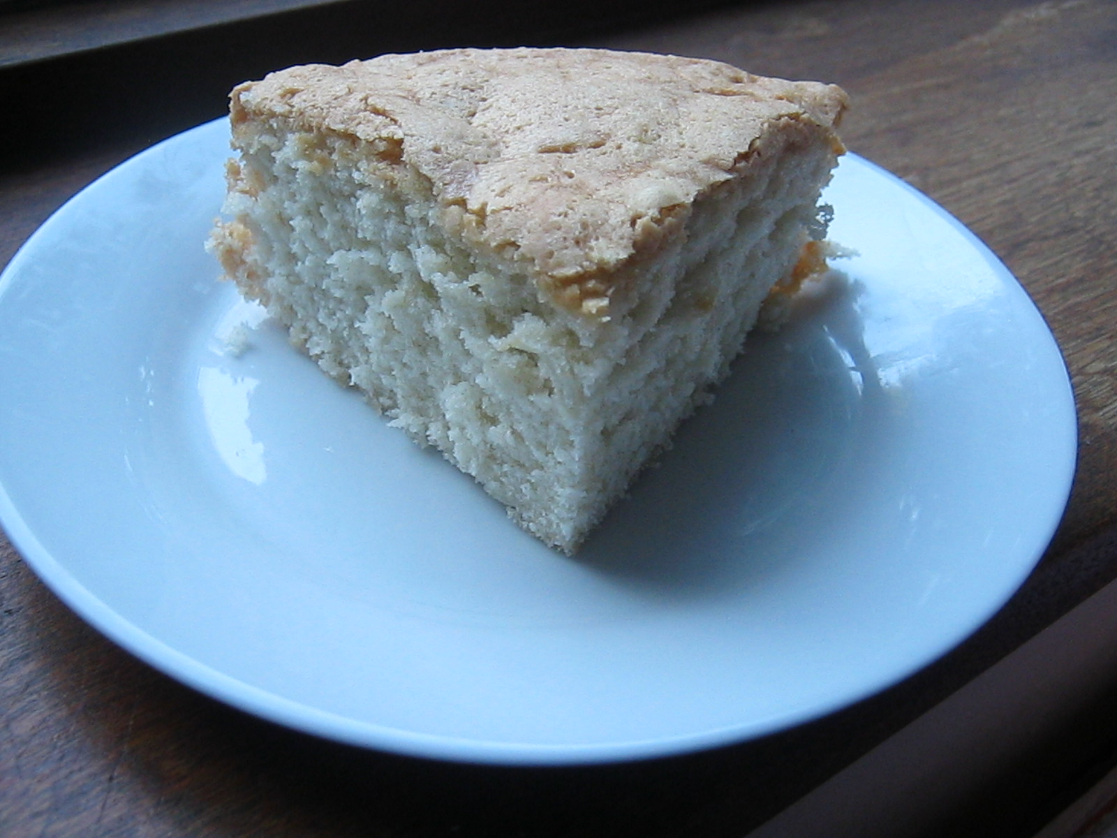Buddy Valastro Sponge Cake Recipe