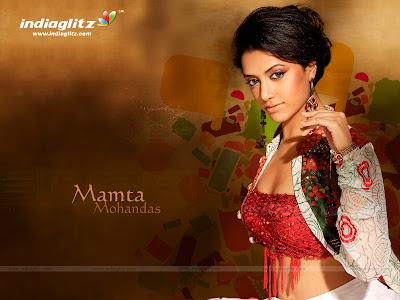 Mamta hot gallery