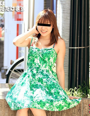 Phim sex Teen collection - 10musume 062013 01