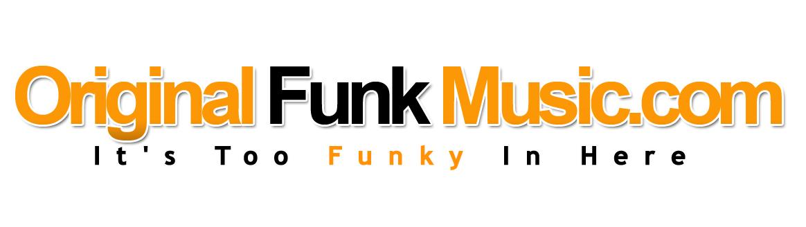 Original Funk Music