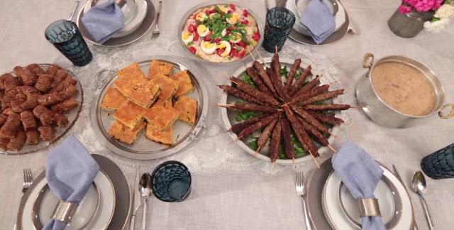 antalya mutfağı
