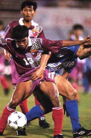 Imagenes fotos graciosas de futbol ~ RinconFutbolistico.blogspot.com