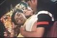 Mallu Actress Devika hot Scene from Quatil Dilruba movie