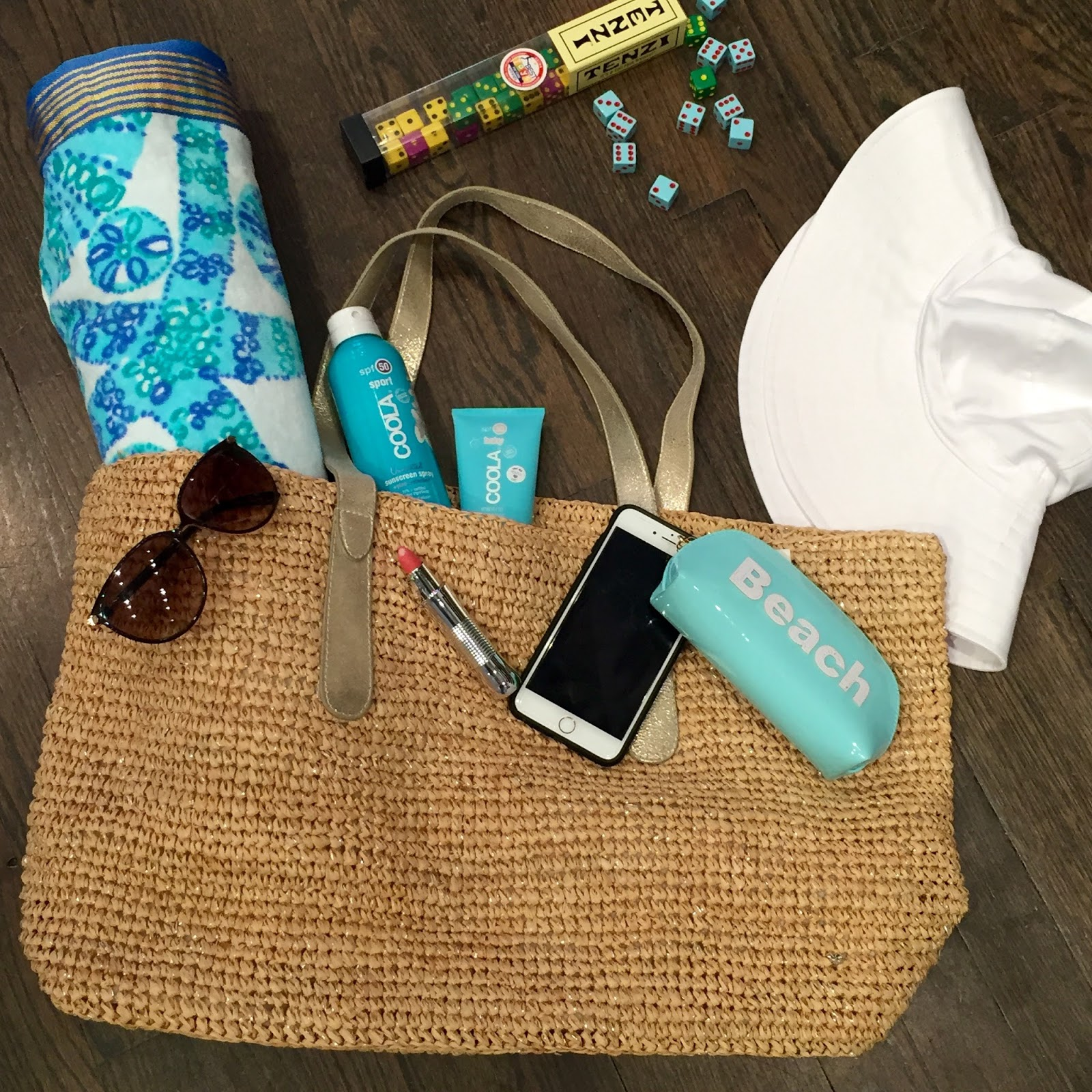 Beach Bags Target | BagsXpress
