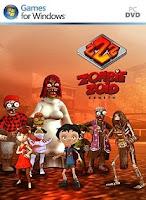 Zombie Zoid Zenith (PC)