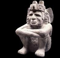 http://australianmuseum.net.au/image/Aztecs-3/