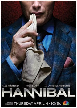 hannibal 2 temporada www.tudoparadownloads.com poster Download   Hannibal 2ª Temporada   Episódio 02 (S02E02)