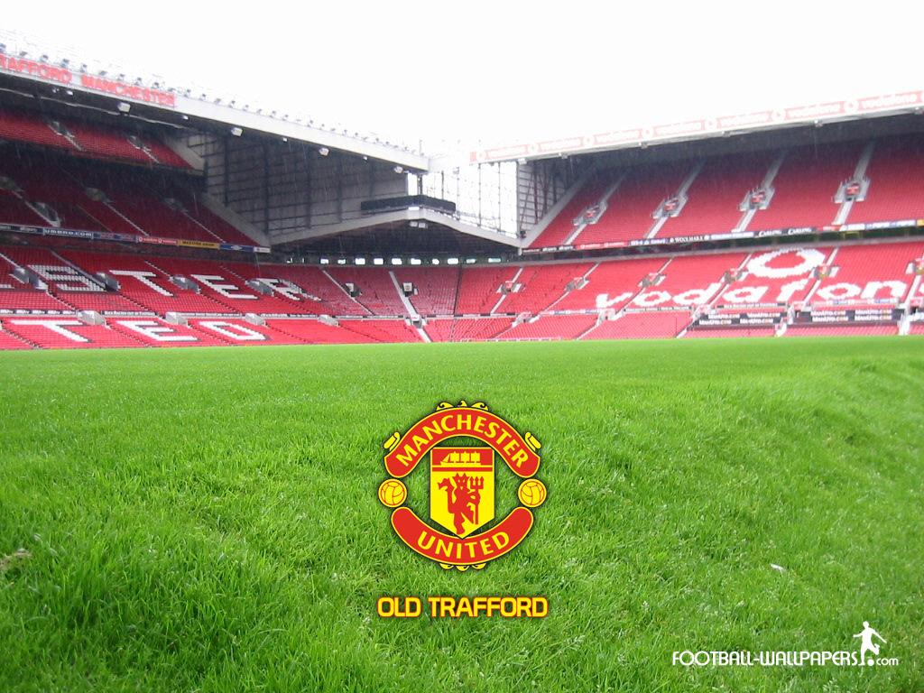 http://1.bp.blogspot.com/-A-eMOFCkw34/Td2mv2lEMsI/AAAAAAAAANg/09K-mbbz2tQ/s1600/Old-Trafford-Wallpaper.jpg