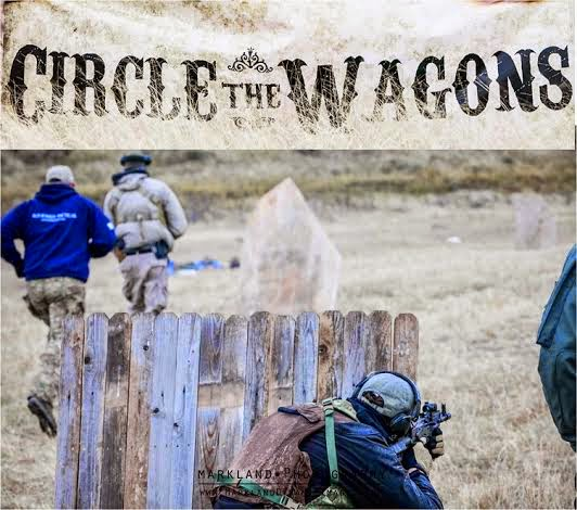 Colorado Springs Shooting Range: Tactical Gear And Military Clothing News : June 2014