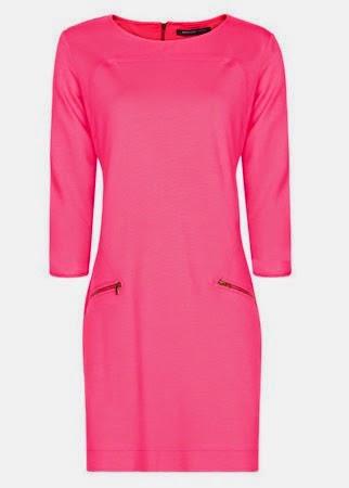 Mango jersey dress 39.99 50 modelos populares de vestido das mulheres, criação de vestido das senhoras em 2015, senhoras vestidos de noite vestido de noite de moda 2015
