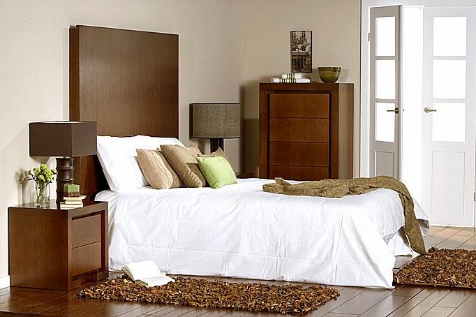 http://www.losmueblesdelatele.tv/mueble/4091/Dormitorio_Colonial_Hilton_Alto