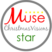 Muse:Christmas Visions