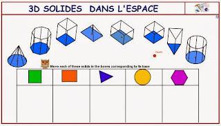http://dmentrard.free.fr/GEOGEBRA/Maths/Espace4/3Dsolidbase6MD.html