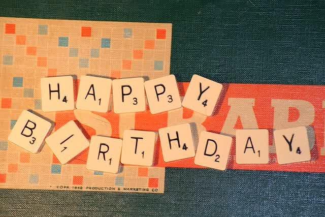 best-birthday-card