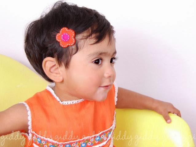 Детские стрижки для девочки короткие