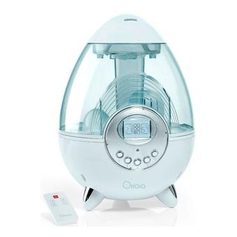 quelque chose dire sur humidificateur d 39 air okoia egg5. Black Bedroom Furniture Sets. Home Design Ideas