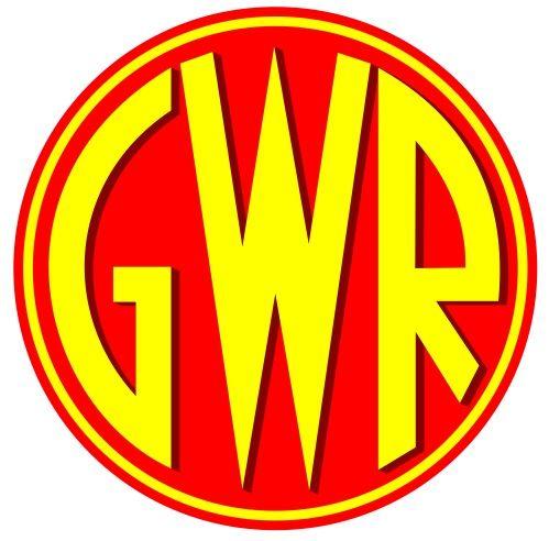 GWR Modelling