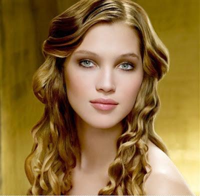 model rambut 2014 2