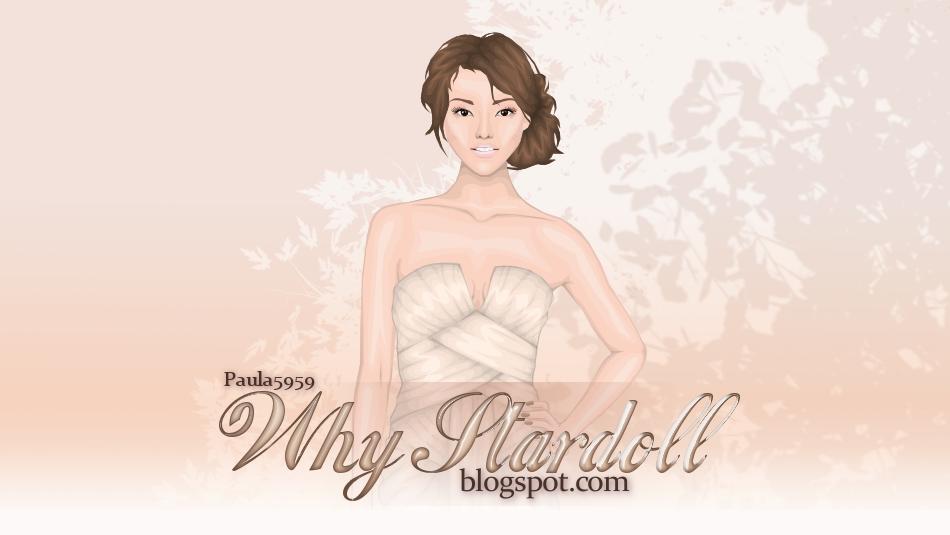 http://1.bp.blogspot.com/-A-kdldYuUWY/Txx-XJFGaxI/AAAAAAAAC48/dz9d4HRNrMU/s1600/why-stardoll.png