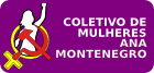 Coletivo de Mulheres Ana Montenegro