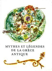 Odyssée d'Ulysse