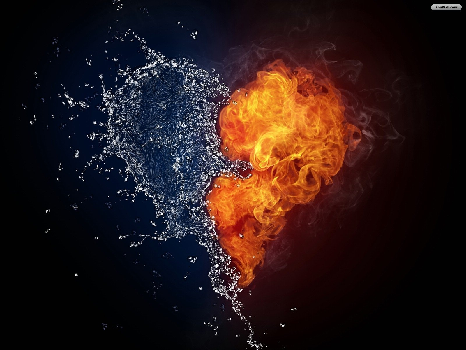 http://1.bp.blogspot.com/-A-m5HDQU53Y/TgNoH1XlujI/AAAAAAAAAlU/wp-quYMvrt4/s1600/water_and_fire_love_wallpaper_90841.jpg