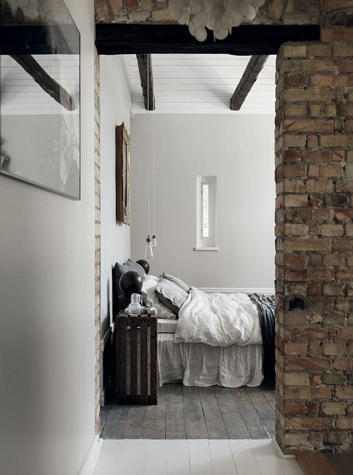 Dormitorio-Malin-Persson