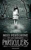 http://alencredeplume.blogspot.fr/2014/10/chronique-163-miss-peregrine-et-les.html