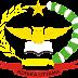 Logo Pusdik Penerbad - Pusat Pendidikan Penerbangan Angkatan Darat