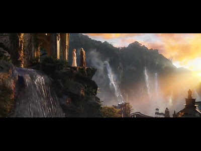 the-hobbit-movie-release-date