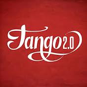 Tango en España