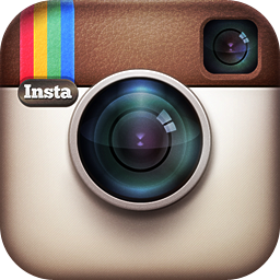 MY ILLUSTRIOUS INSTAGRAM ISN'T A PARTY UNTIL YOU VISIT IT. PLEASE CLICK ON THE CAMERA BELOW: