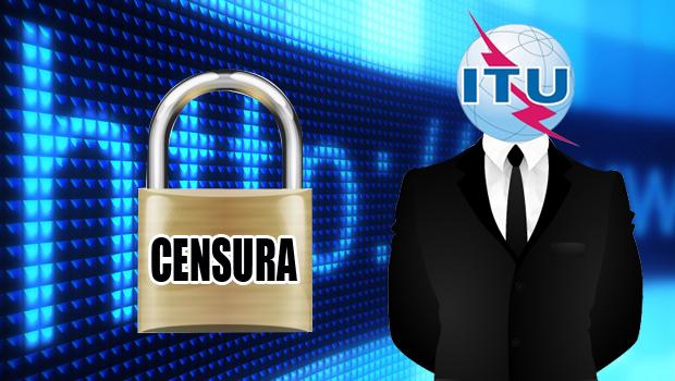 FRACASAN todos los intentos de CENSURAR Internet en la Cumbre ITU de Dubai