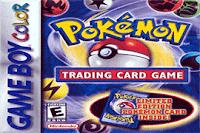 Pokémon TCG Español