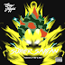 "Audio:  Casey Veggies ""Super Saiyan"""