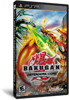 Bakugan+Defenders+of+the+core.png