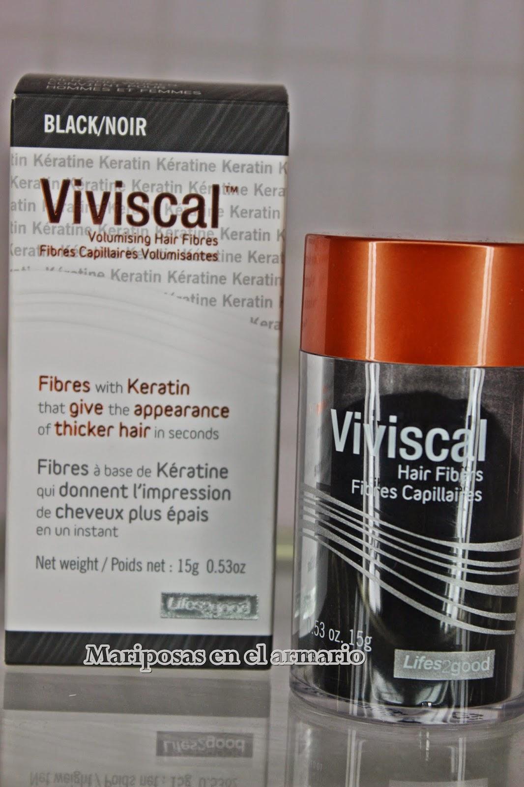 Bueno y los remedios eficaces para el crecimiento de los cabello