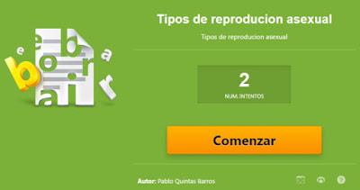 http://www.educaplay.com/es/recursoseducativos/1607801/tipos_de_reproducion_asexual.htm