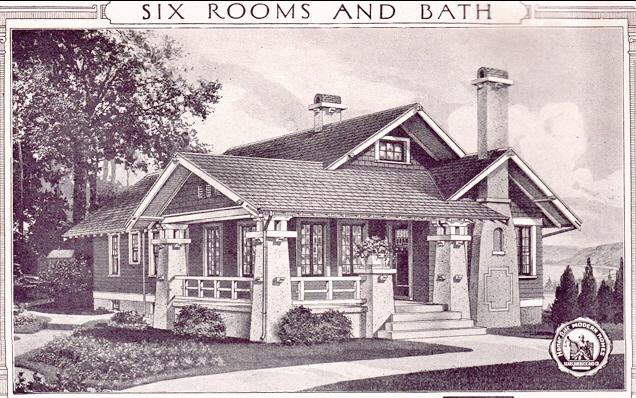 Sears avalon for Catalog houses