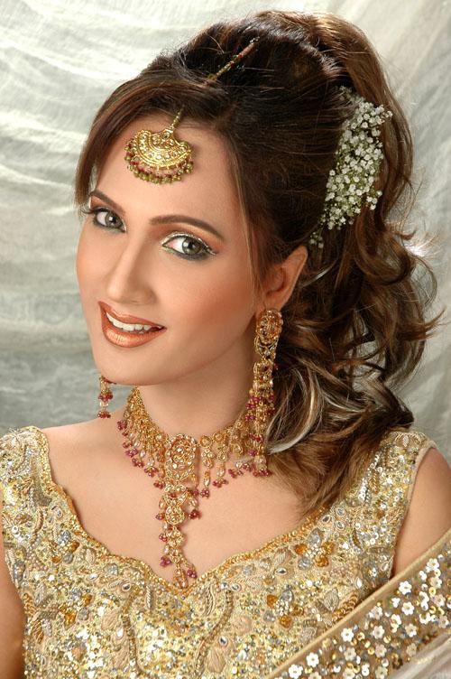 natural makeup for wedding natural bridal makeup 2012