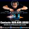 CLASICO DEL FIN DE SEMANA RJ Reggaeton Clasico Mix Vol 1 BY @DJLAFRAGANCIARD @RJPRODUCER @KLOKMUSICNET