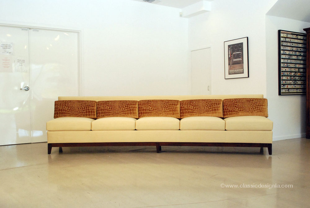 Curved sectional sofa designs   sofa design